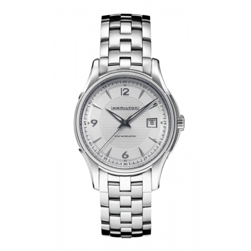 Hamilton Viewmatic Auto Watch H32515155 product image