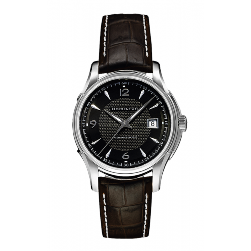 Hamilton Viewmatic Auto Watch H32515535 product image