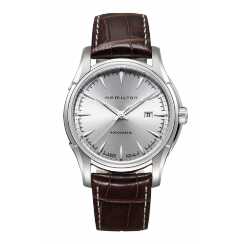 Hamilton Viewmatic Auto Watch H32715551 product image