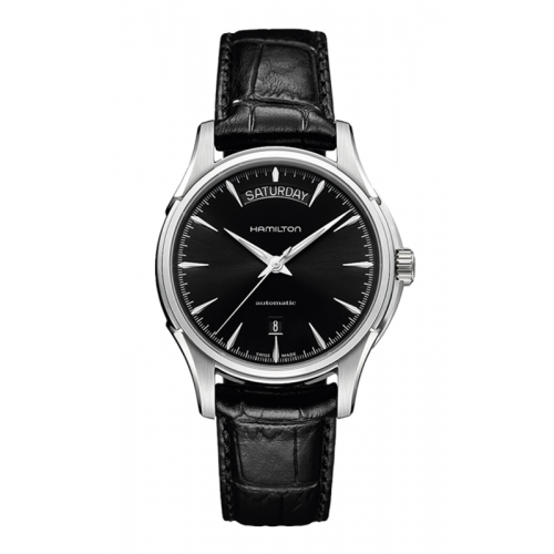 Hamilton Day Date Auto Watch H32505731 product image