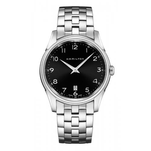 Hamilton Thinline Watch H38511133 product image