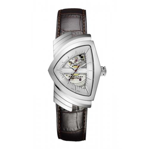 Hamilton Ventura Watch H24515551 product image