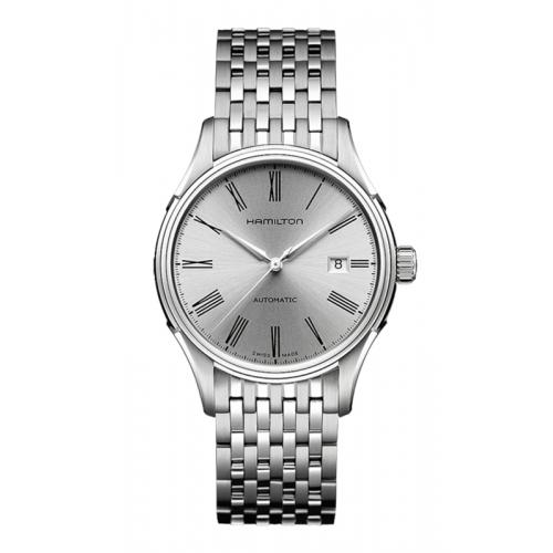 Hamilton Valiant Auto Watch H39515154 product image