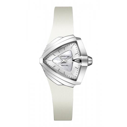 Hamilton S Quartz Watch H24251391 product image