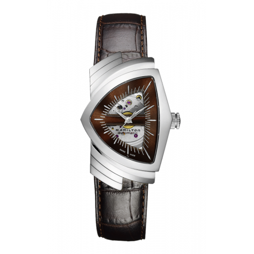 Hamilton Ventura Watch H24515591 product image