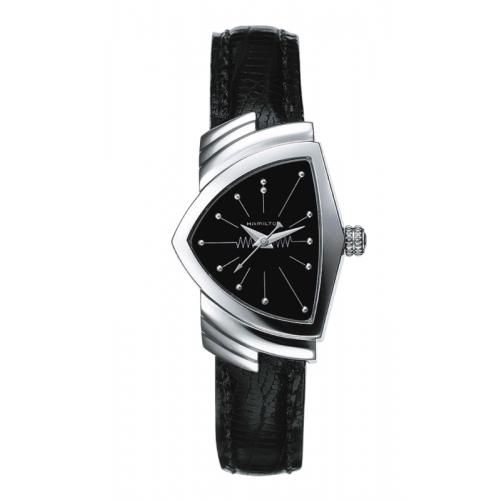 Hamilton Ventura Watch H24211732 product image