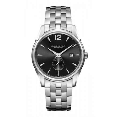 Hamilton Small Second Auto Watch H38655185 product image
