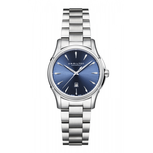 Hamilton Viewmatic Auto Watch H32315141 product image