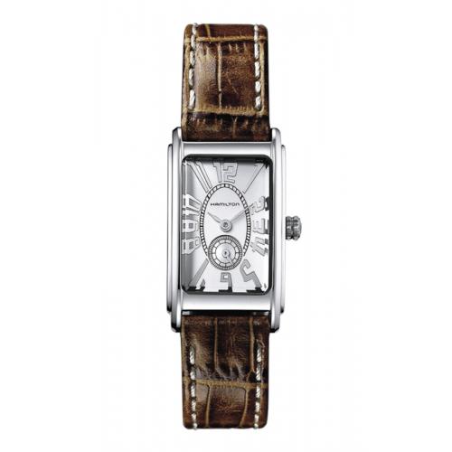 Hamilton Ardmore Quartz Watch H11211553 product image