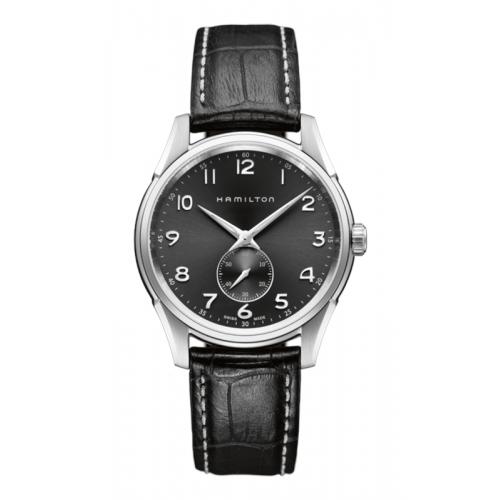 Hamilton Jazzmaster Watch H38411783 product image