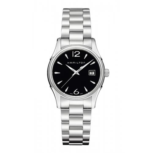 Hamilton Lady Quartz Watch H32351135 product image