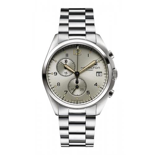 Hamilton Pilot Watch H76512155 product image