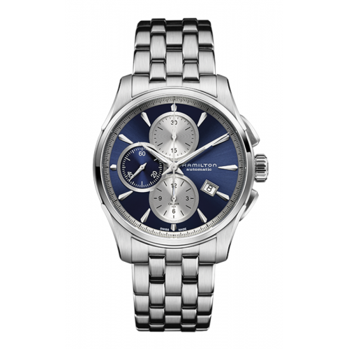Hamilton Auto Chrono Watch H32596141 product image