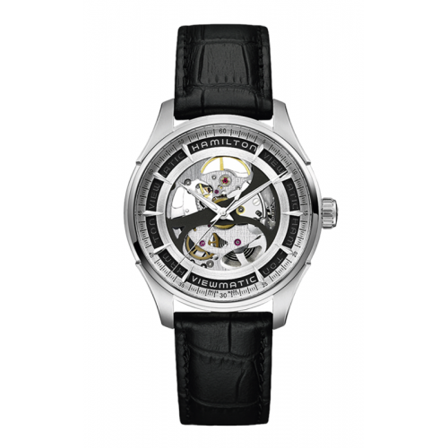 Hamilton Viewmatic Auto Watch H42555751 product image