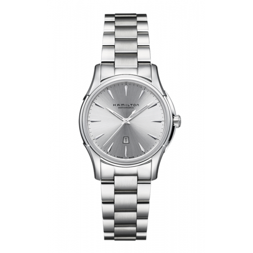 Hamilton Viewmatic Auto Watch H32315152 product image