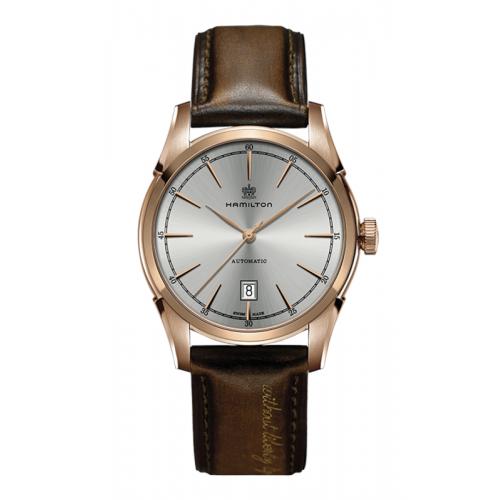 Hamilton Spirit of Liberty Watch H42445551 product image