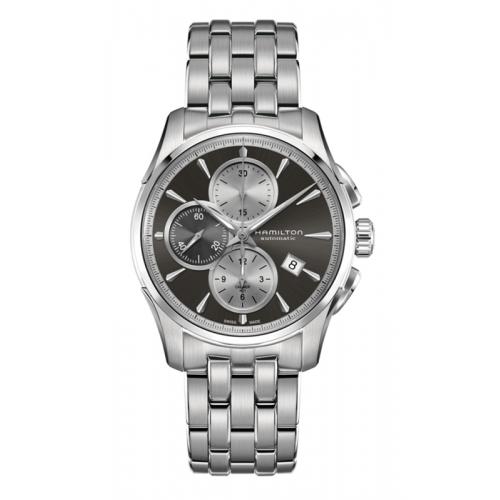 Hamilton Jazzmaster Watch H32596181 product image