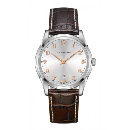 Hamilton Jazzmaster Watch H38511513 product image