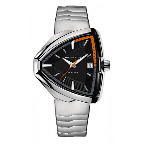 Hamilton Ventura Watch H24551131 product image