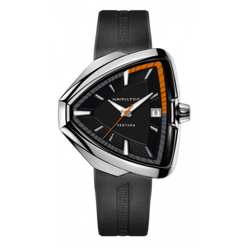 Hamilton Ventura Watch H24551331 product image
