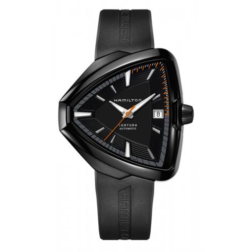 Hamilton Ventura Watch H24585331 product image