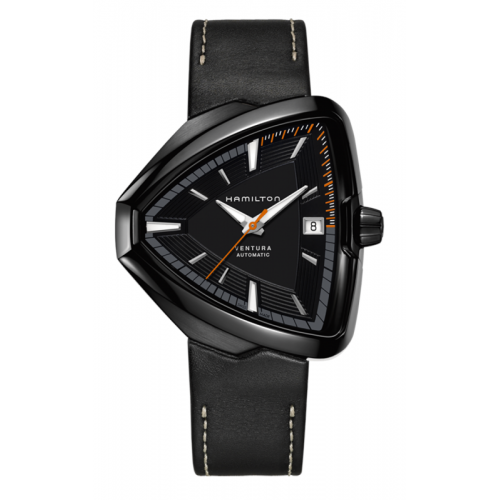 Hamilton Ventura Watch H24585731 product image