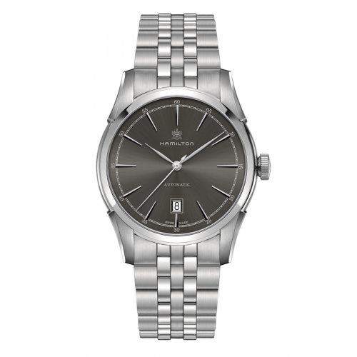 Hamilton Spirit of Liberty Watch H42415091 product image