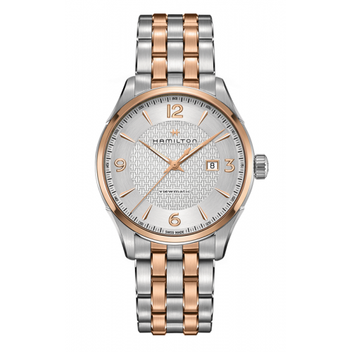 Hamilton Viewmatic Auto Watch H42725151 product image