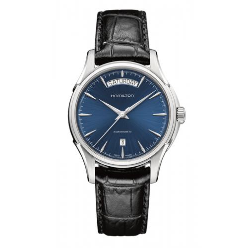 Hamilton Jazzmaster Watch H32505741 product image