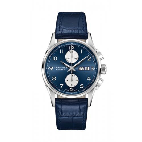 Hamilton Jazzmaster Watch H32576641 product image