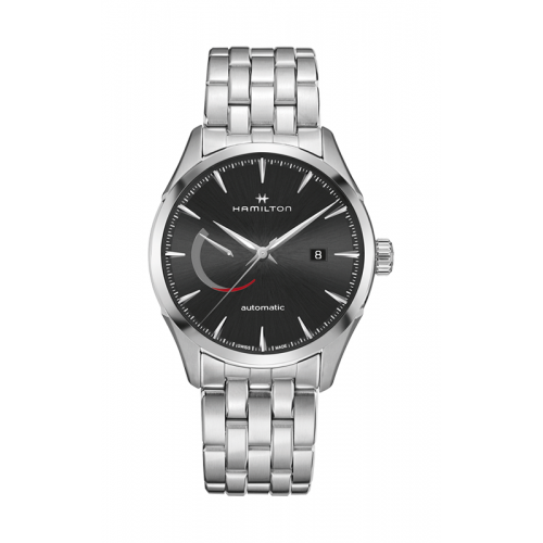 Hamilton Jazzmaster Watch H32635131 product image