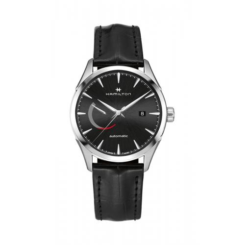 Hamilton Jazzmaster Watch H32635731 product image