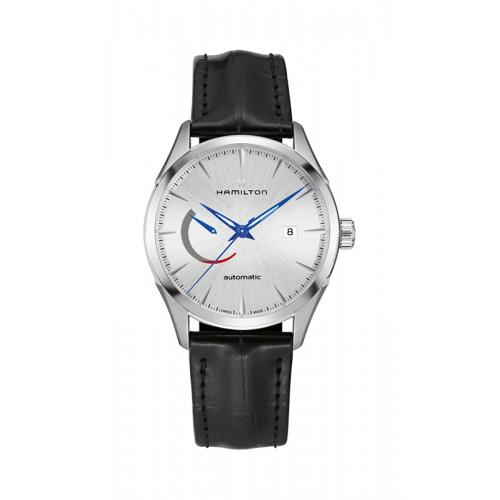 Hamilton Jazzmaster Watch H32635781 product image