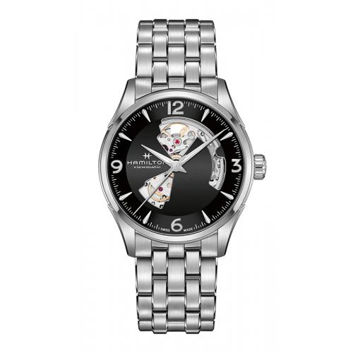 Hamilton Jazzmaster Watch H32705131 product image