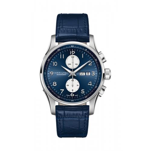 Hamilton Jazzmaster Watch H32766643 product image