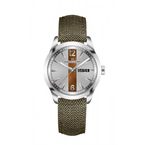 Hamilton Broadway Watch H43311985 product image