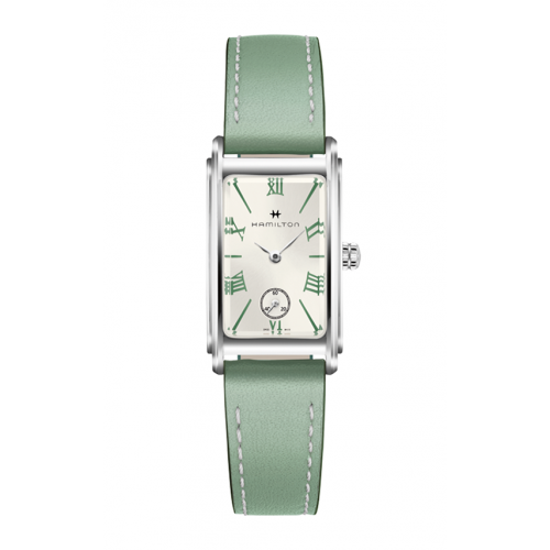 Hamilton Ardmore Quartz Watch H11221014 product image