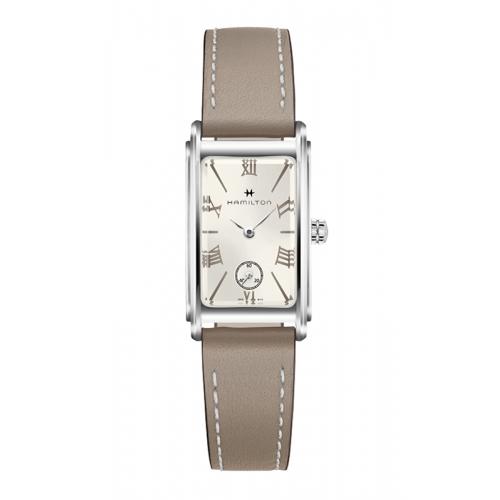 Hamilton Ardmore Quartz Watch H11221514 product image