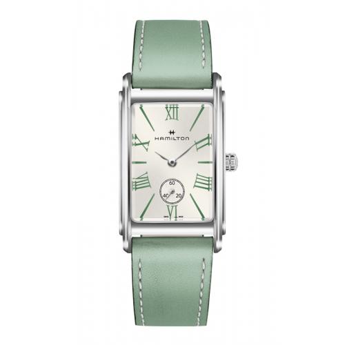 Hamilton Ardmore Quartz Watch H11421014 product image