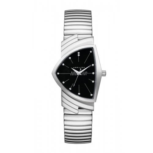Hamilton Ventura Watch H24411232 product image