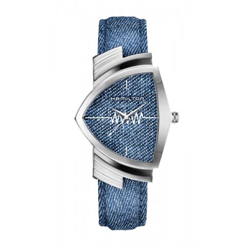 Hamilton Ventura Watch H24411941 product image