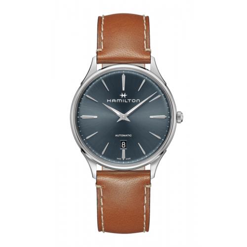 Hamilton Thinline Auto Watch H38525541 product image