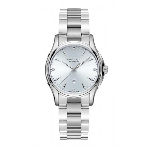Hamilton Jazzmaster Lady Watch H32315142 product image