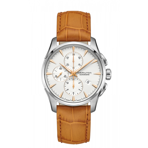 Hamilton Auto Chrono Watch H32586511 product image