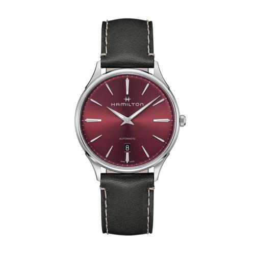 Hamilton Thinline Watch H38525771 product image
