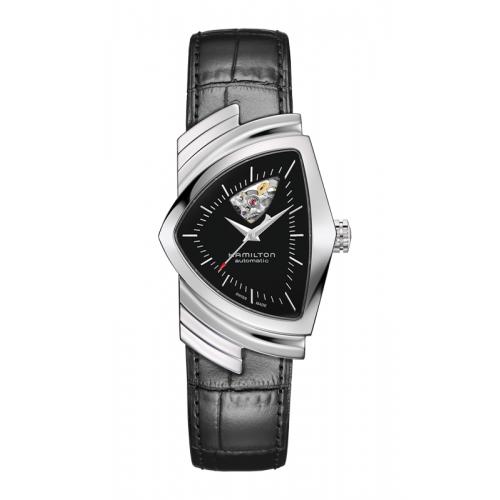 Hamilton Open Heart Auto Watch H24515732 product image