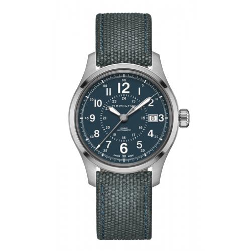 Hamilton Auto Watch H70305943 product image