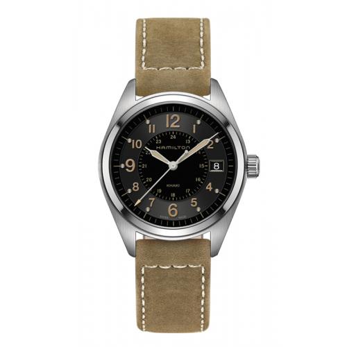 Hamilton Quartz Watch H68551833 product image