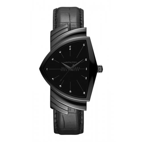 Hamilton Ventura Watch H24401731 product image