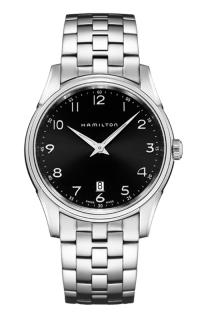 Hamilton Thin Line H38511133